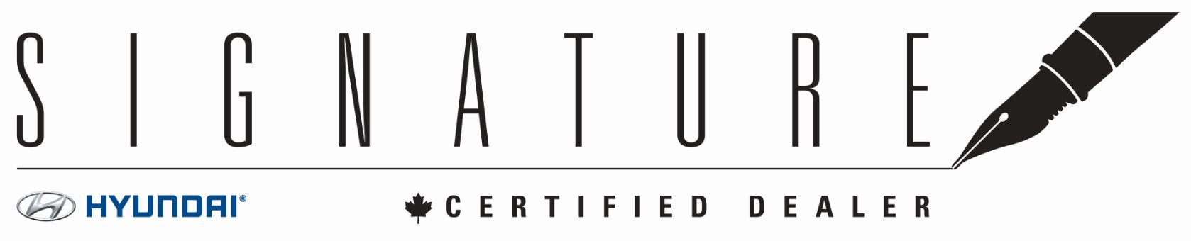 HyundaiSignatureCertified_1447179954