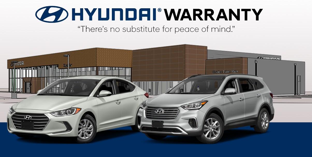 HyundaiWarrantyHeaderRecovered